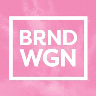 Brnd Wgn logo