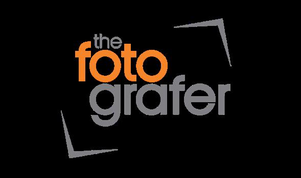 the foto grafer logo