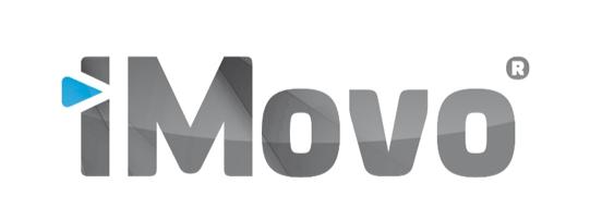 iMovo logo