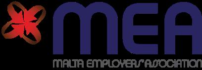 malta employer association logo