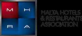 malta hotels & restaurants association logo