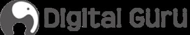 digital guru logo