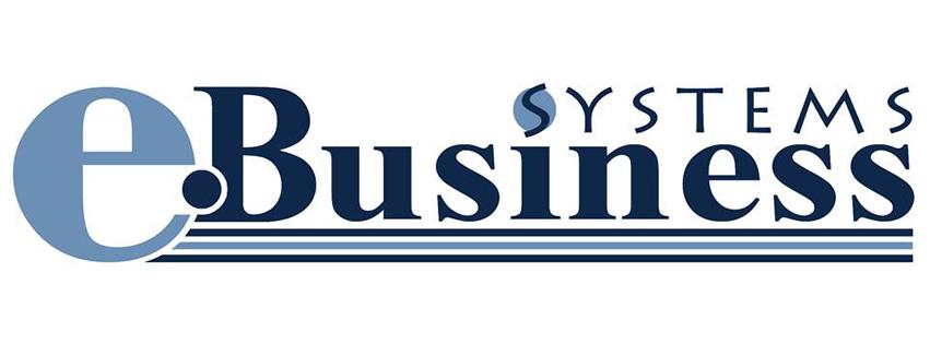 eBusiness Systems logo