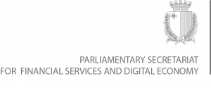 parliamentary secretariat for financial services and digital economy