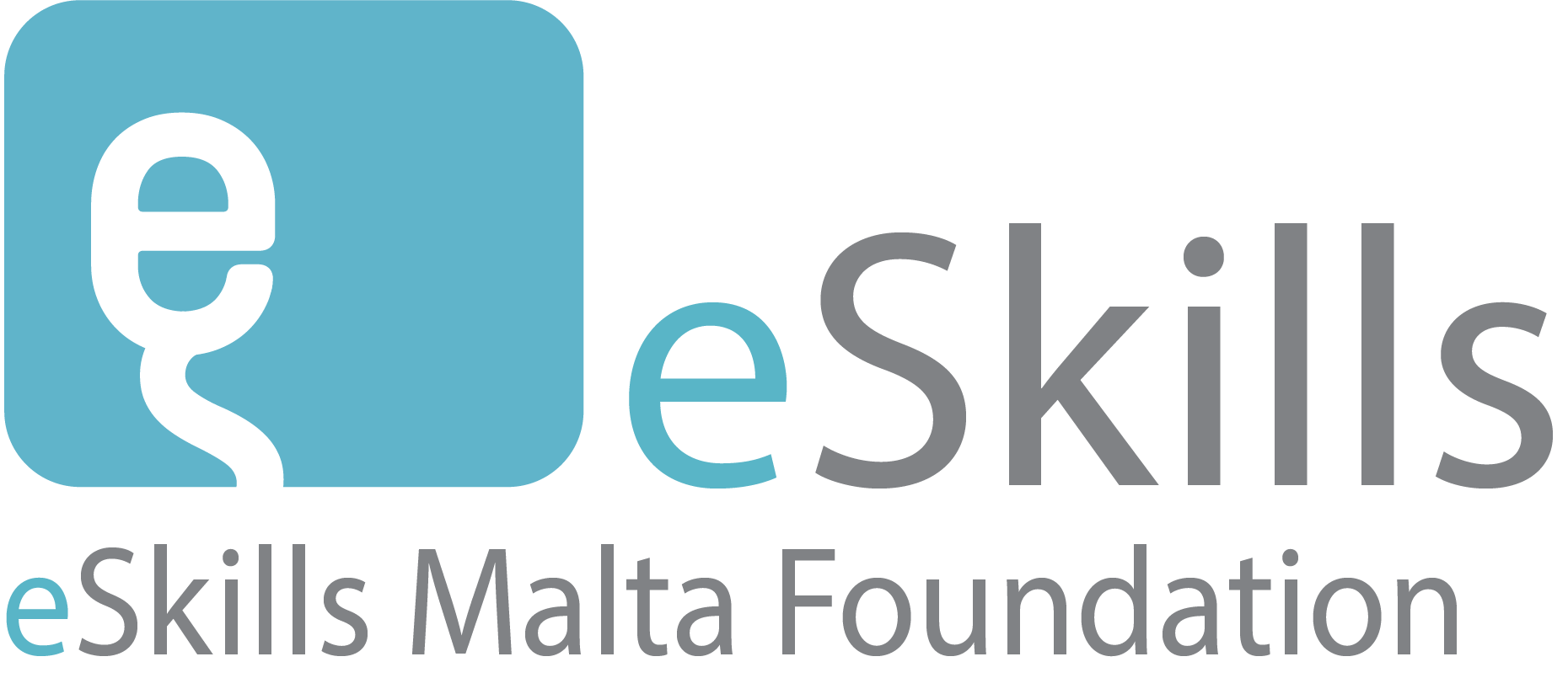 eskills logo