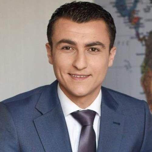 Photo of Silvio Schembri
