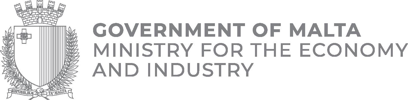parliamentary secretariat for financial services and digital economy